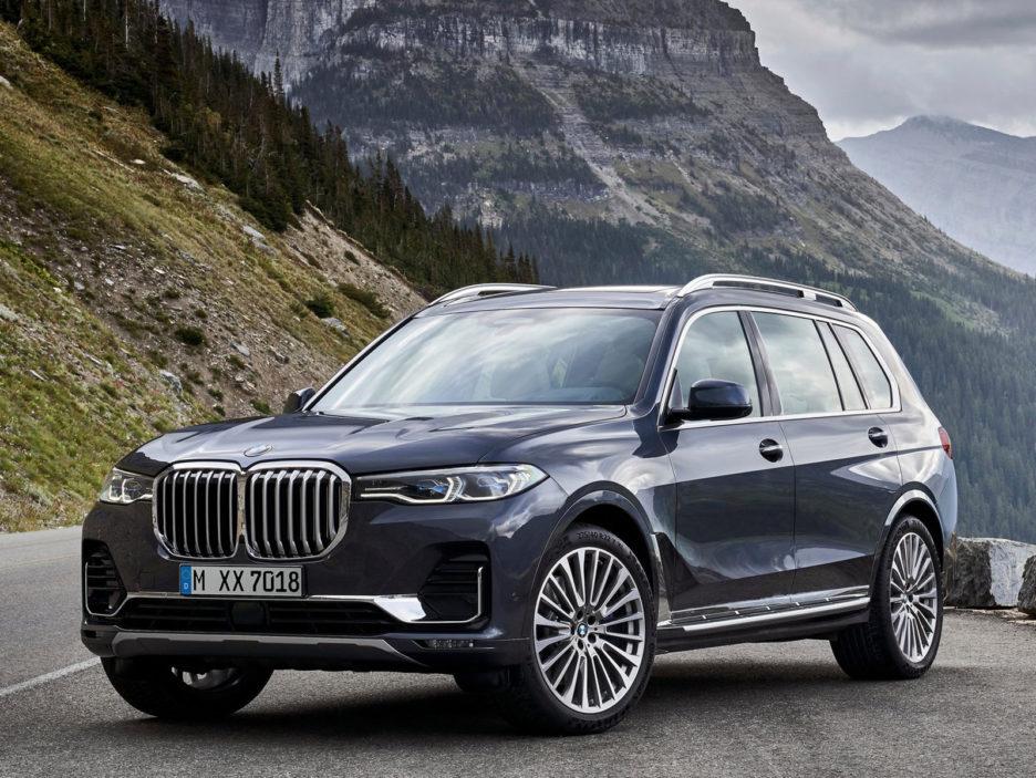 BMW-X7-2019-1600-01