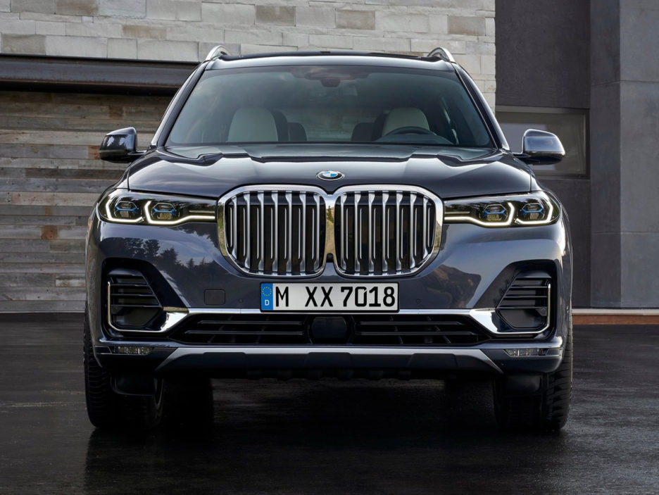 BMW-X7-2019-1600-15