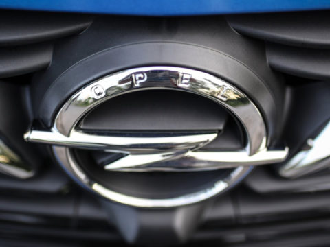 Opel-Grandland_X-2018-1600-52