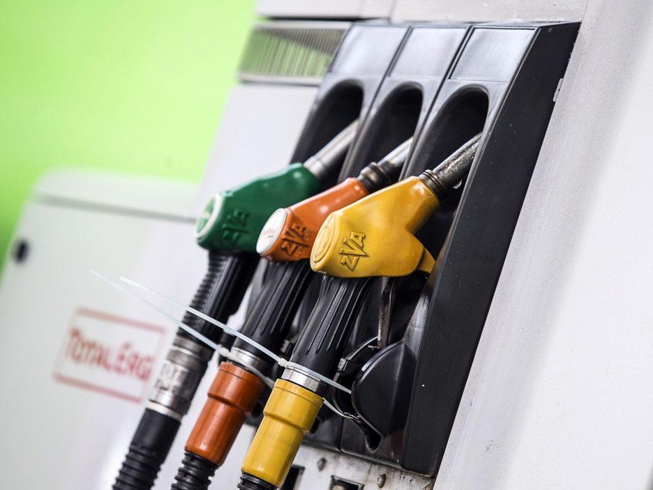 Benzina: Figisc,da oggi sciopero, riequilibrare prezzi