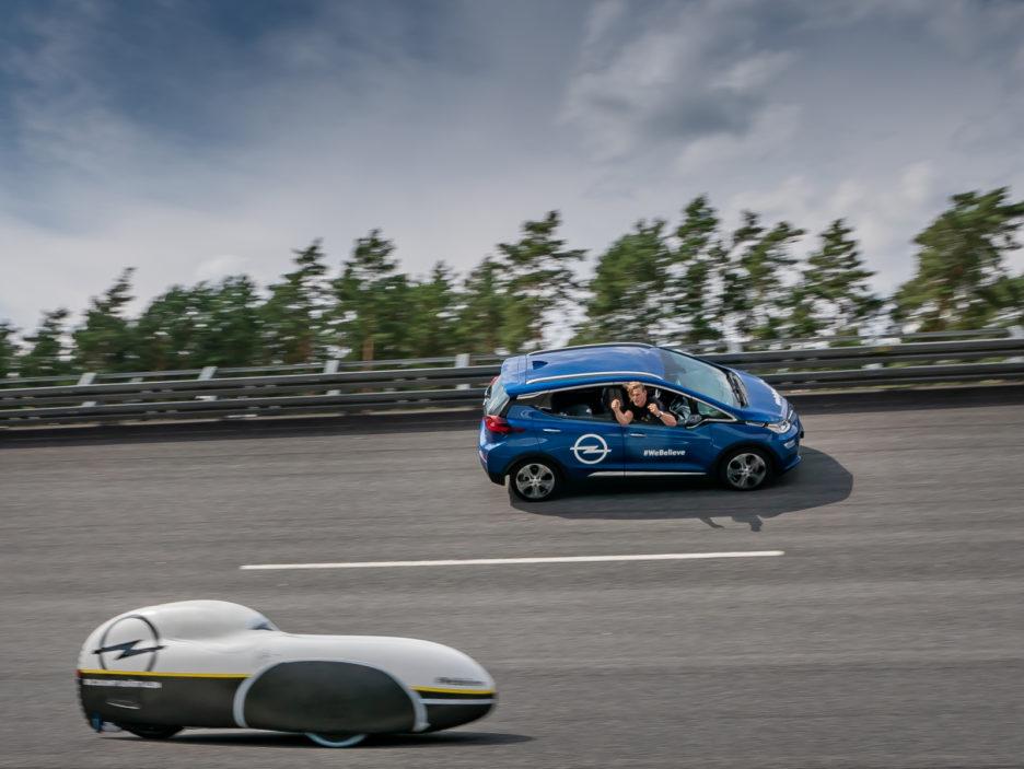Opel-WeBelieve-Velomobil-DF-M-501802