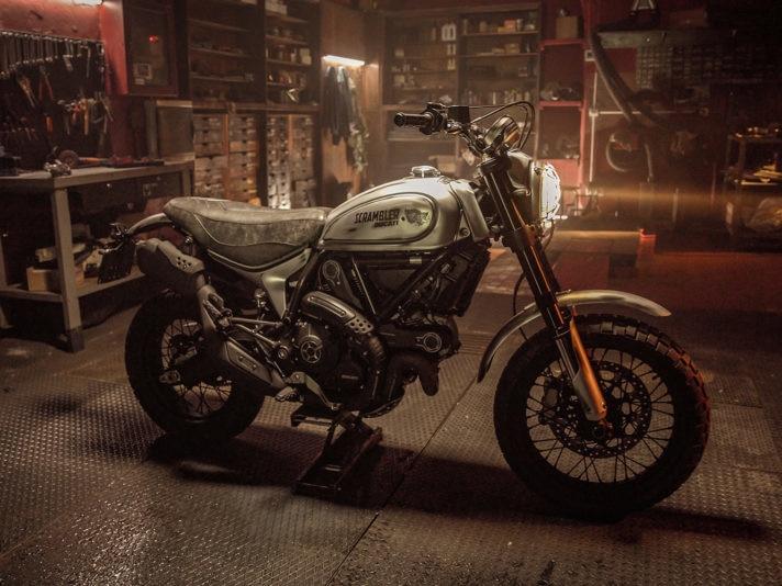 03_Scrambler Ducati x SONY Days Gone_UC73147_High