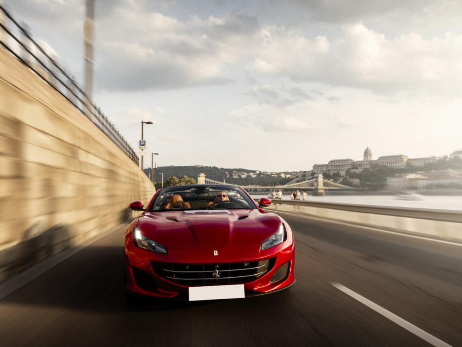 ferrari-portofino-roadshow-2018-europe-7-budapest