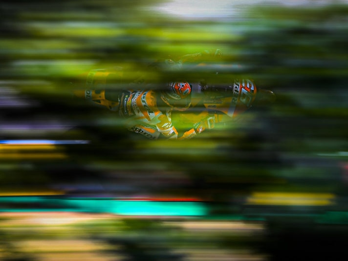 e-1398.gallery_full_top_fullscreen