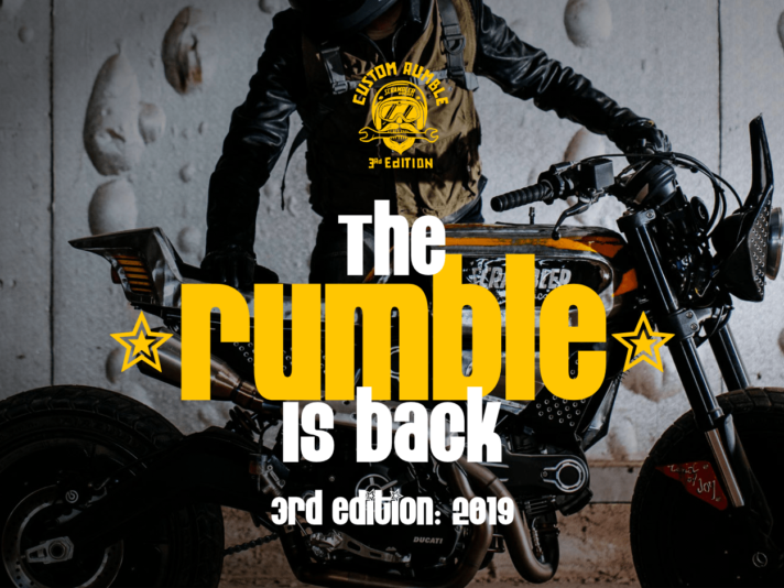 Custom-Rumble-2019-1_UC72993_High