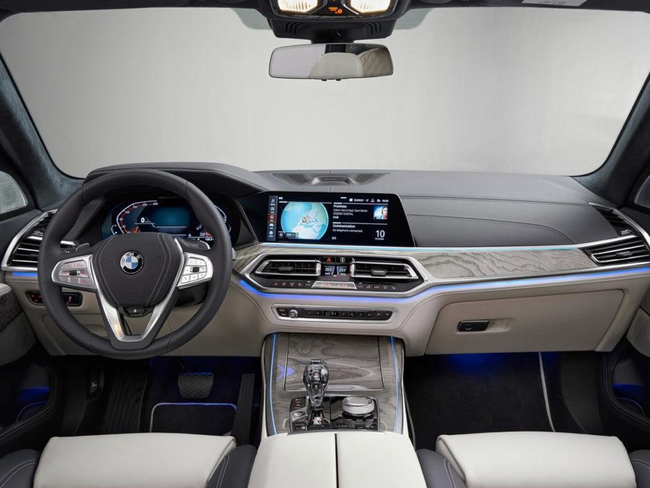 BMW-X7-2019-1600-2e