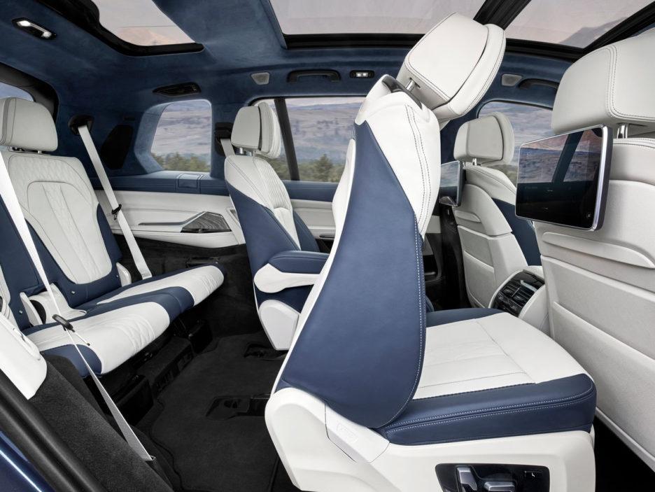 BMW-X7-2019-1600-34