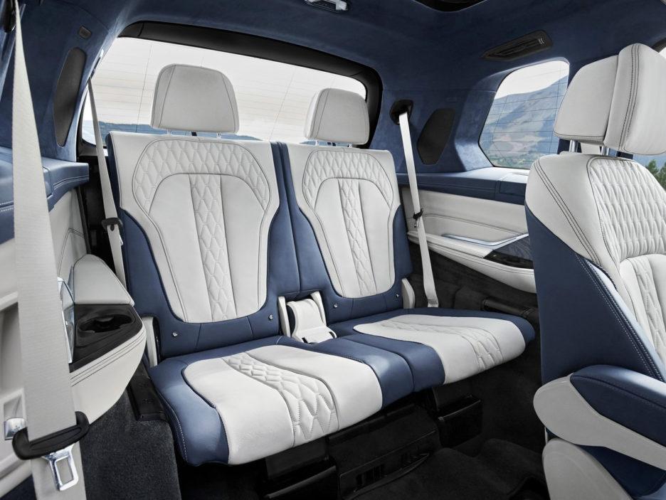 BMW-X7-2019-1600-35