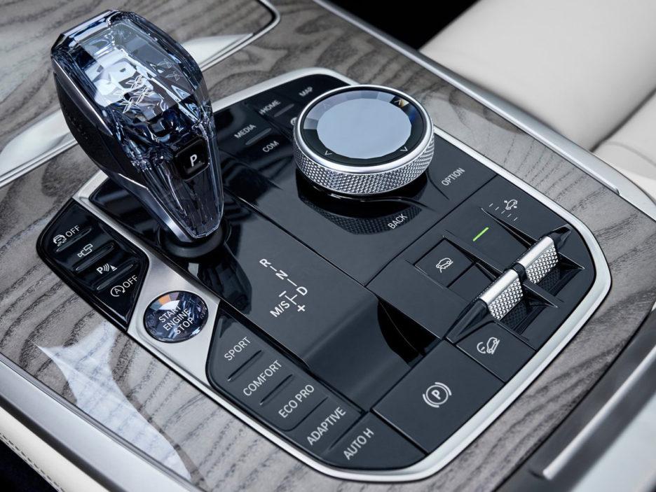 BMW-X7-2019-1600-36
