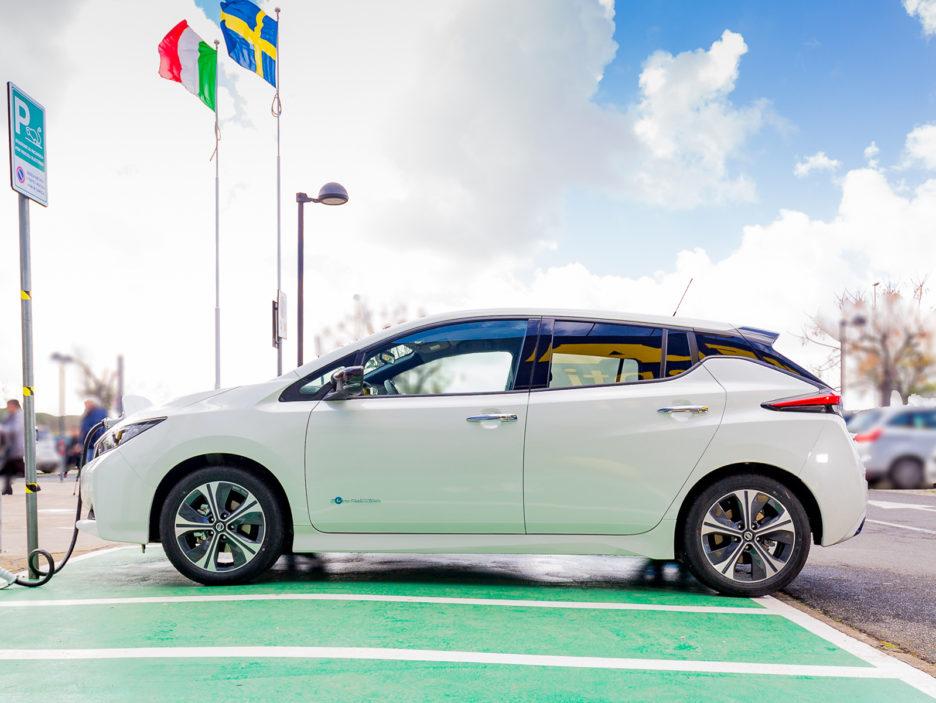 426224089_Nissan_e_IKEA_accelerano_la_mobilit_elettrica_in_Italia