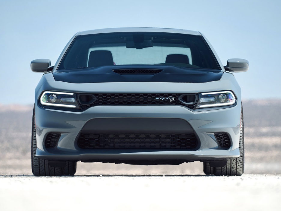 Dodge-Charger_SRT_Hellcat-2019-1600-06