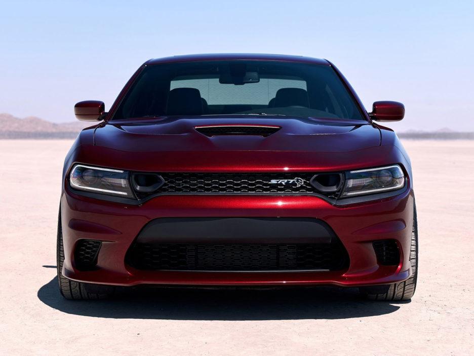 Dodge-Charger_SRT_Hellcat-2019-1600-07