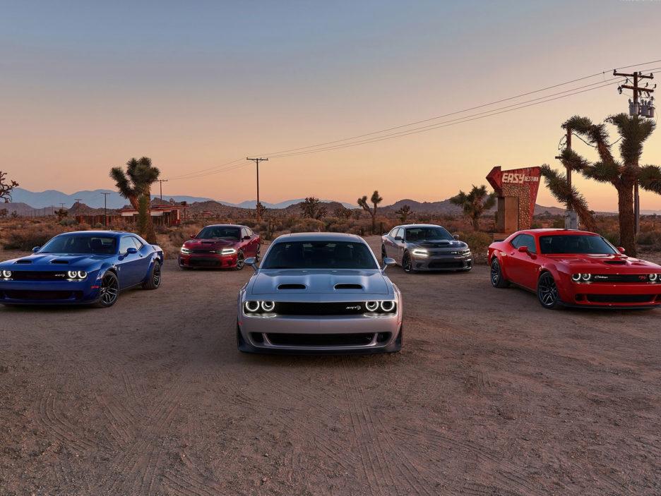 Dodge-Charger_SRT_Hellcat-2019-1600-08