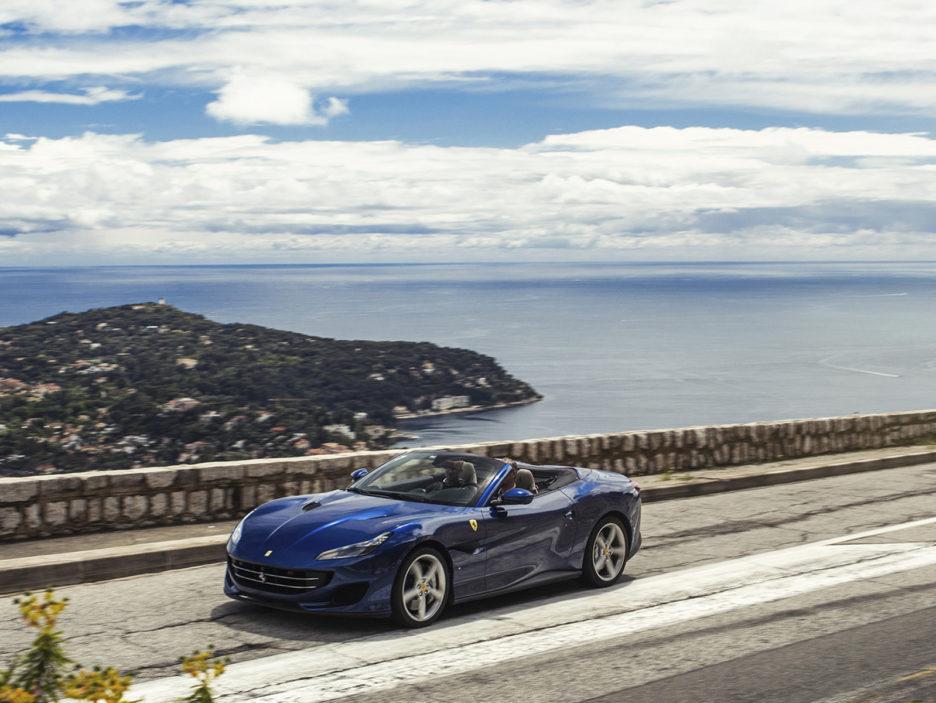 ferrari-portofino-roadshow-2018-europe-2-cote-azur