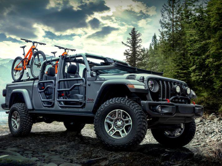 Jeep Compass: guida all'acquisto Guida all'acquisto Icon
