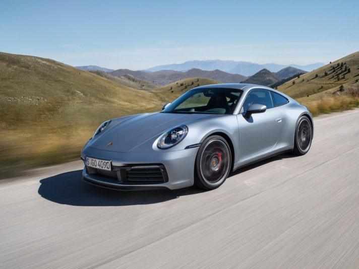 Porsche-911_Carrera_4S-2019-1600-05