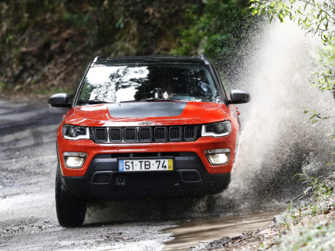 170607_Jeep_Compass-Trailhawk_08