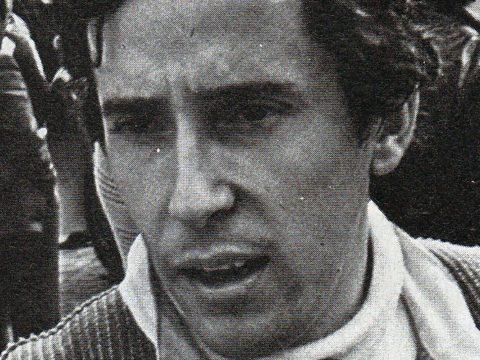 Attilio Bettega