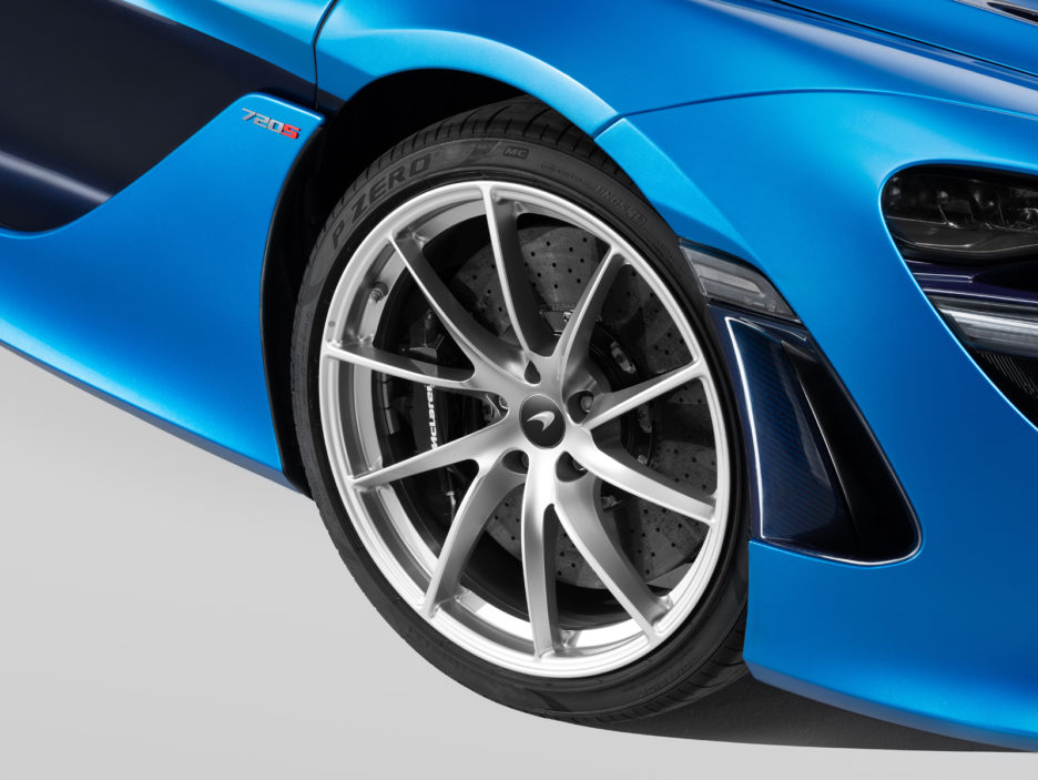 MSO_720S-Pacific_Blue006