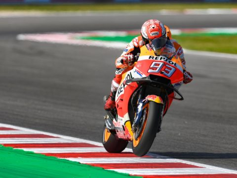 93-marc-marquez-espdsc_0474.gallery_full_top_fullscreen