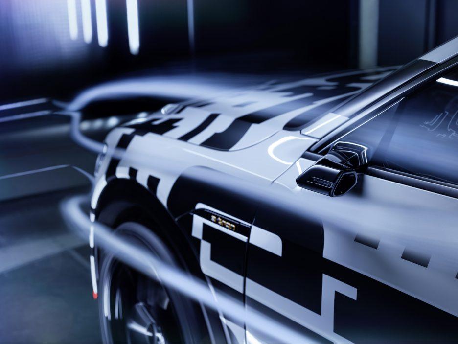 Audi e-tron Prototipo_002