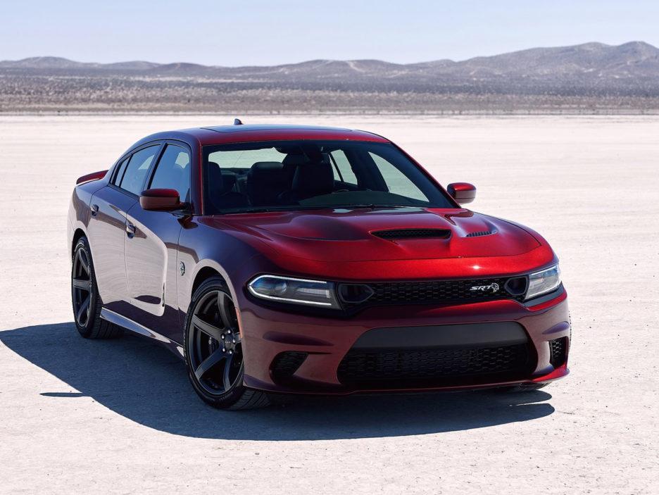 Dodge-Charger_SRT_Hellcat-2019-1600-02