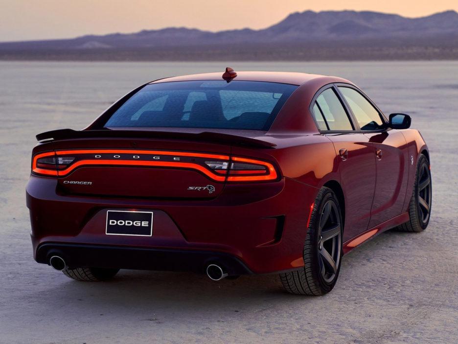Dodge-Charger_SRT_Hellcat-2019-1600-04