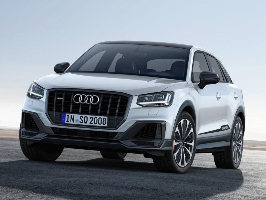 Audi-SQ2-2019-1280-01