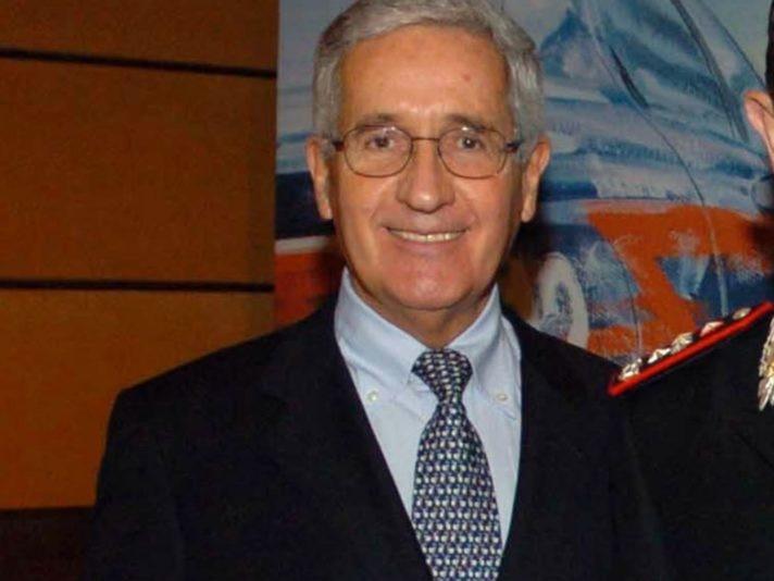 Andrea de Adamich