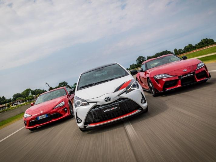 Toyota - Vairano 2019 - 053
