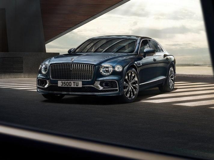 Bentley-Flying_Spur-2020-1600-01