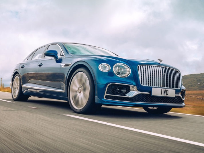 Bentley-Flying_Spur_First_Edition-2020-1600-03