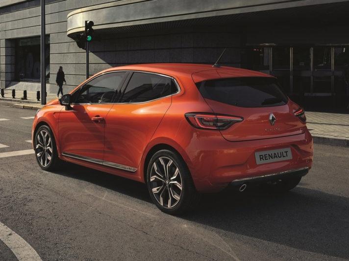 Renault-Clio-2020-1600-07