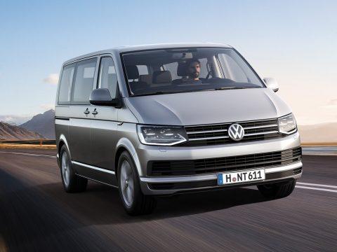 Volkswagen-Transporter_T6-2016-1600-02