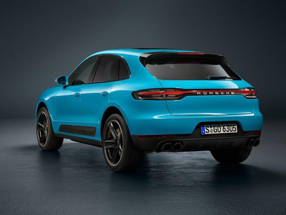 Porsche-Macan-2019-1600-09