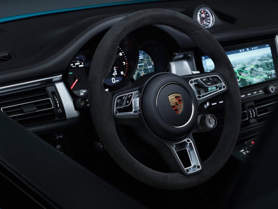 Porsche-Macan-2019-1600-10