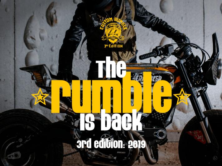 Custom-Rumble-2019-1_UC72993_High