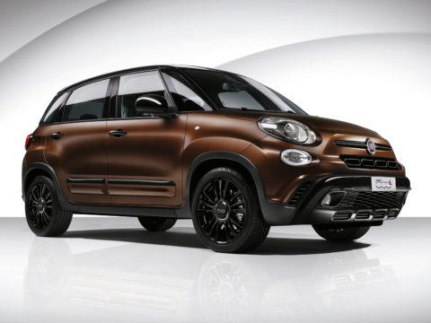 180919_Fiat_500L-S-Design_01