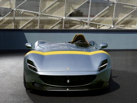 180955-car-monza-sp1