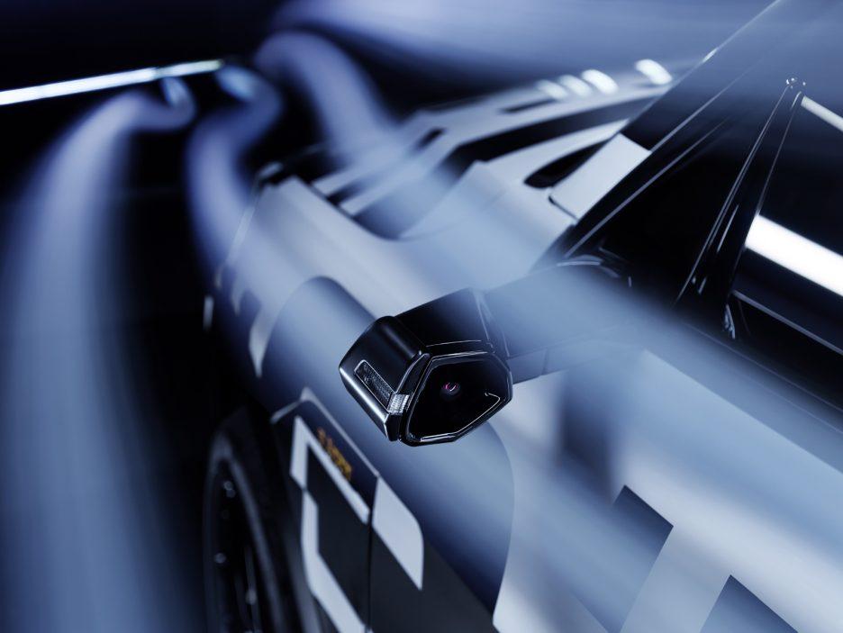 Audi e-tron Prototipo_004