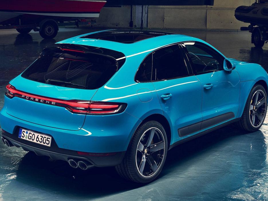 Porsche-Macan-2019-1600-03