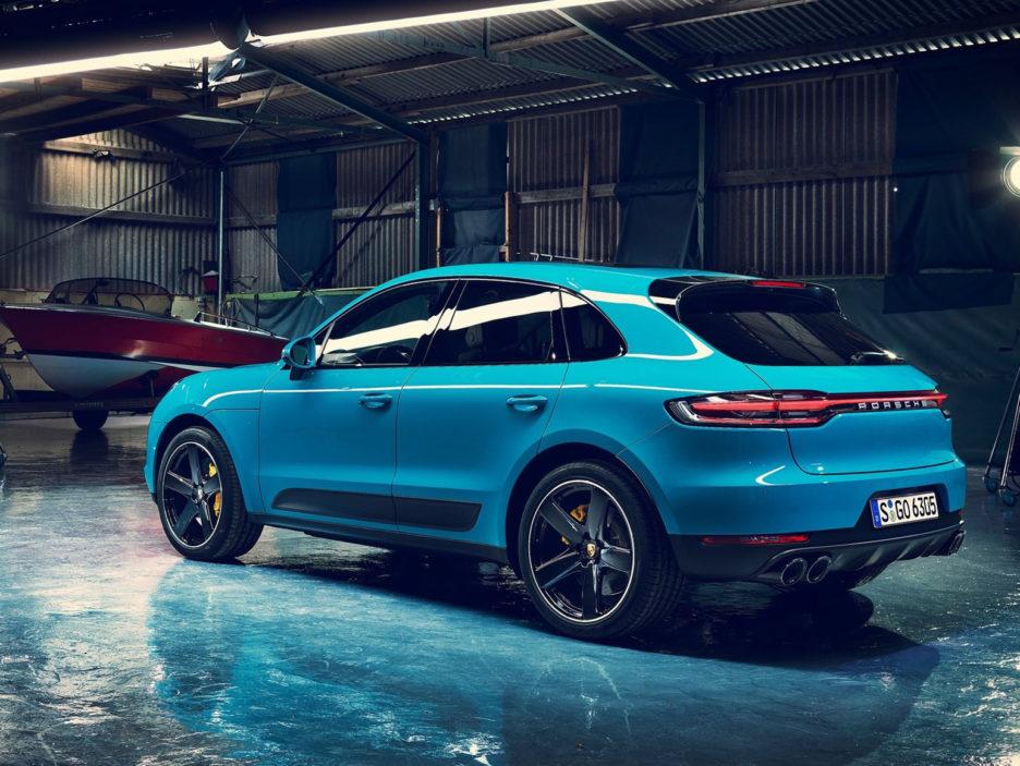 Porsche-Macan-2019-1600-04