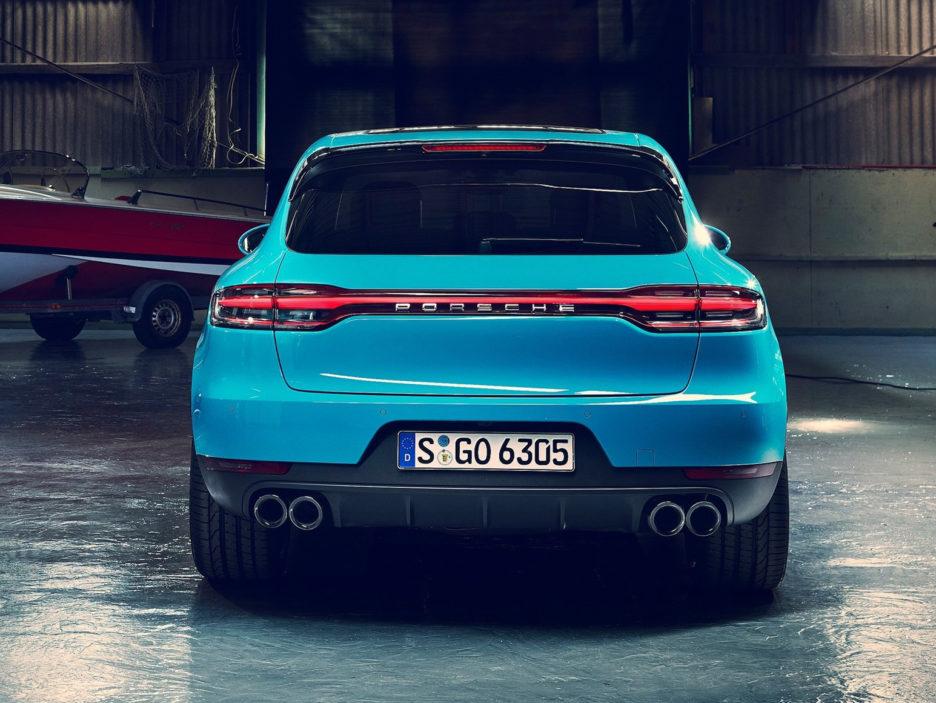 Porsche-Macan-2019-1600-06