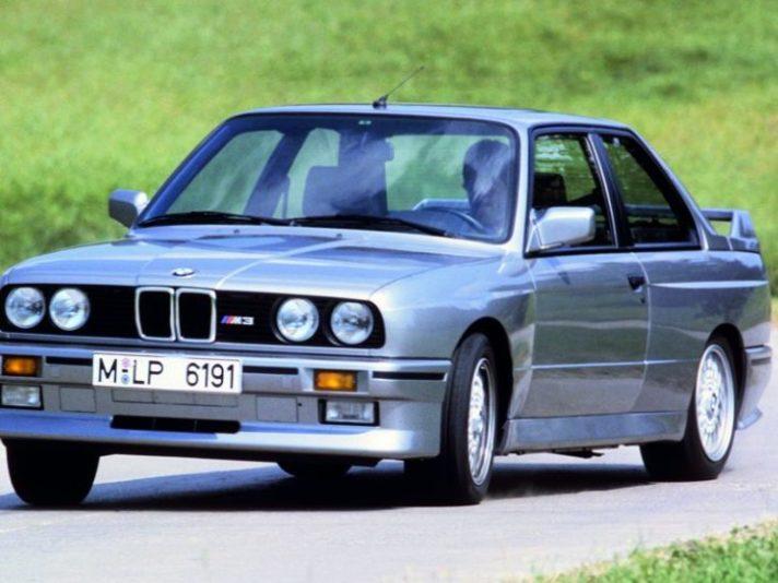 9-BMW-M3-E30-960x545