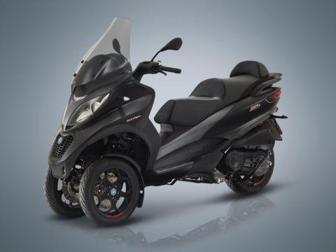 piaggio-mp3-500-hpe-sport-black-3-