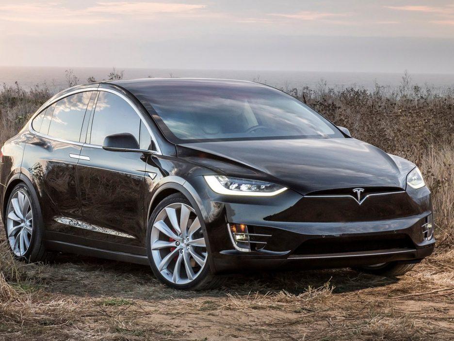 2017-Tesla-Model-X-936x703