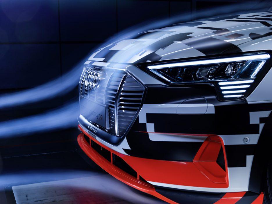 Audi e-tron Prototipo_006