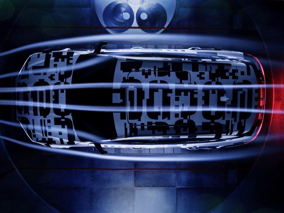 Audi e-tron Prototipo_007