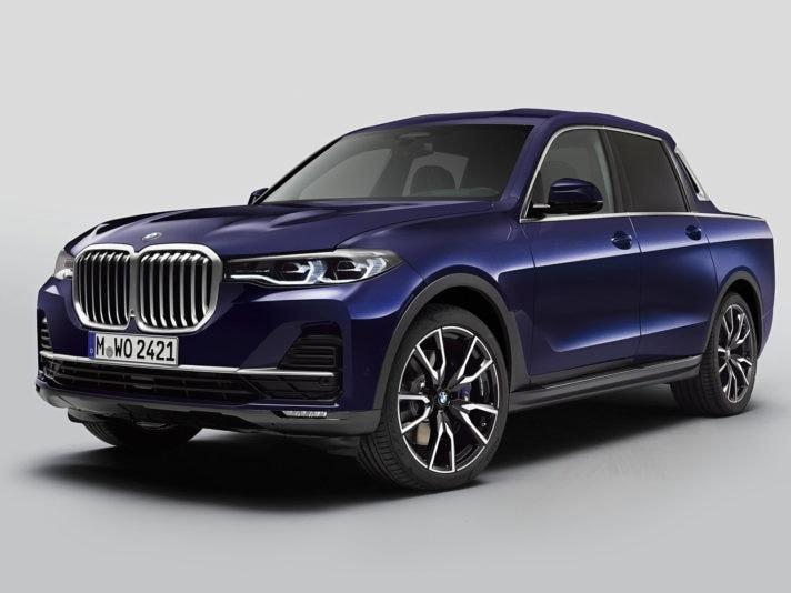 BMW-X7_Pick-up_Concept-2019-1600-01