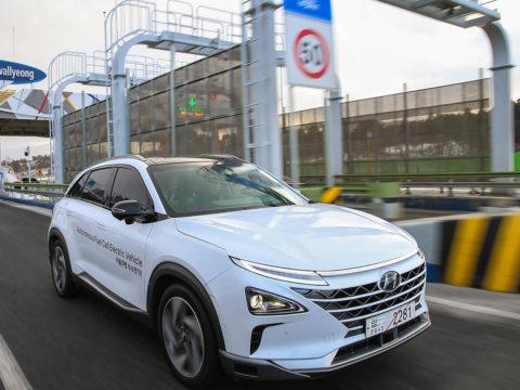 2. Hyundai-nexo-autonomous-fcev-showcase-2018